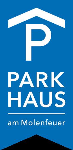Parkhaus Molenfeuer